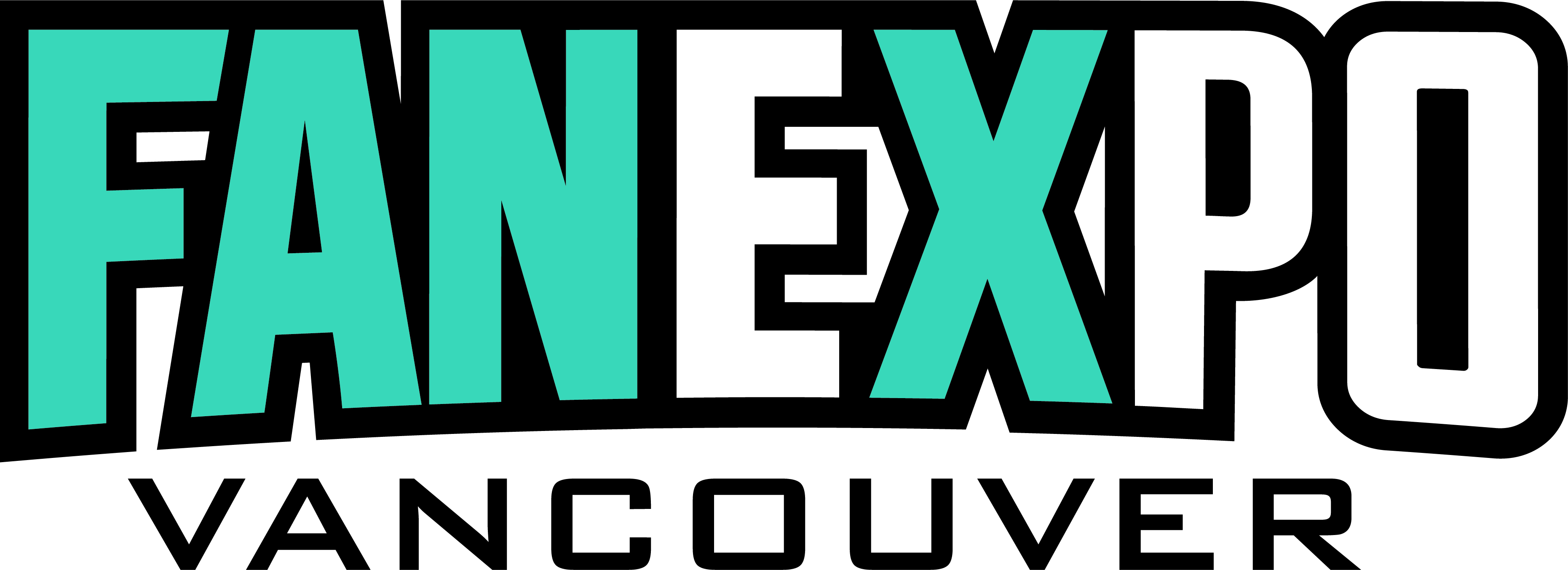 FAN EXPO VANCOUVER Help Center home page
