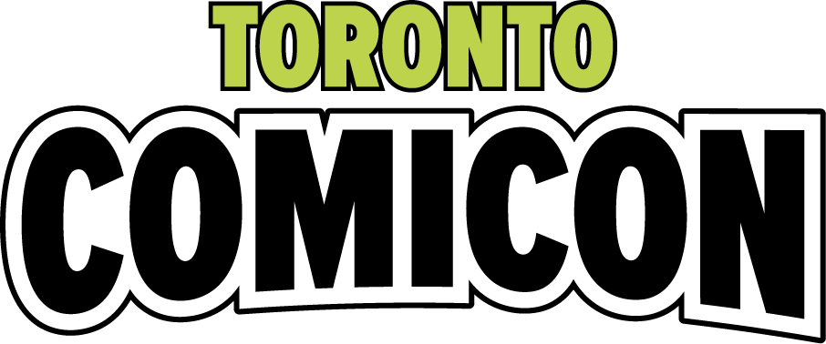 Toronto Comicon Help Center home page