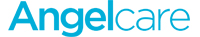 Angelcare North America Helpline Help Center home page