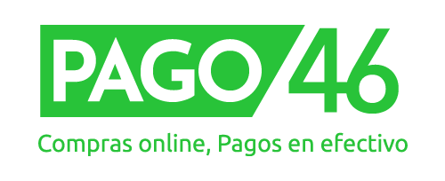 Pago46 - Documentation Center Help Center home page