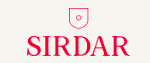 Sirdar Help Center home page