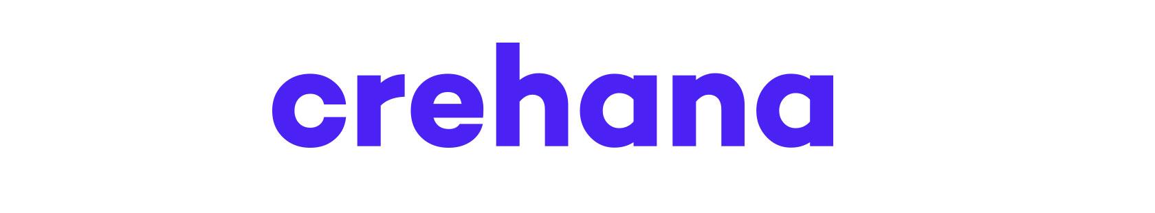 Estoy interesado en hacer una alianza con Crehana. ¿Con quién me ...