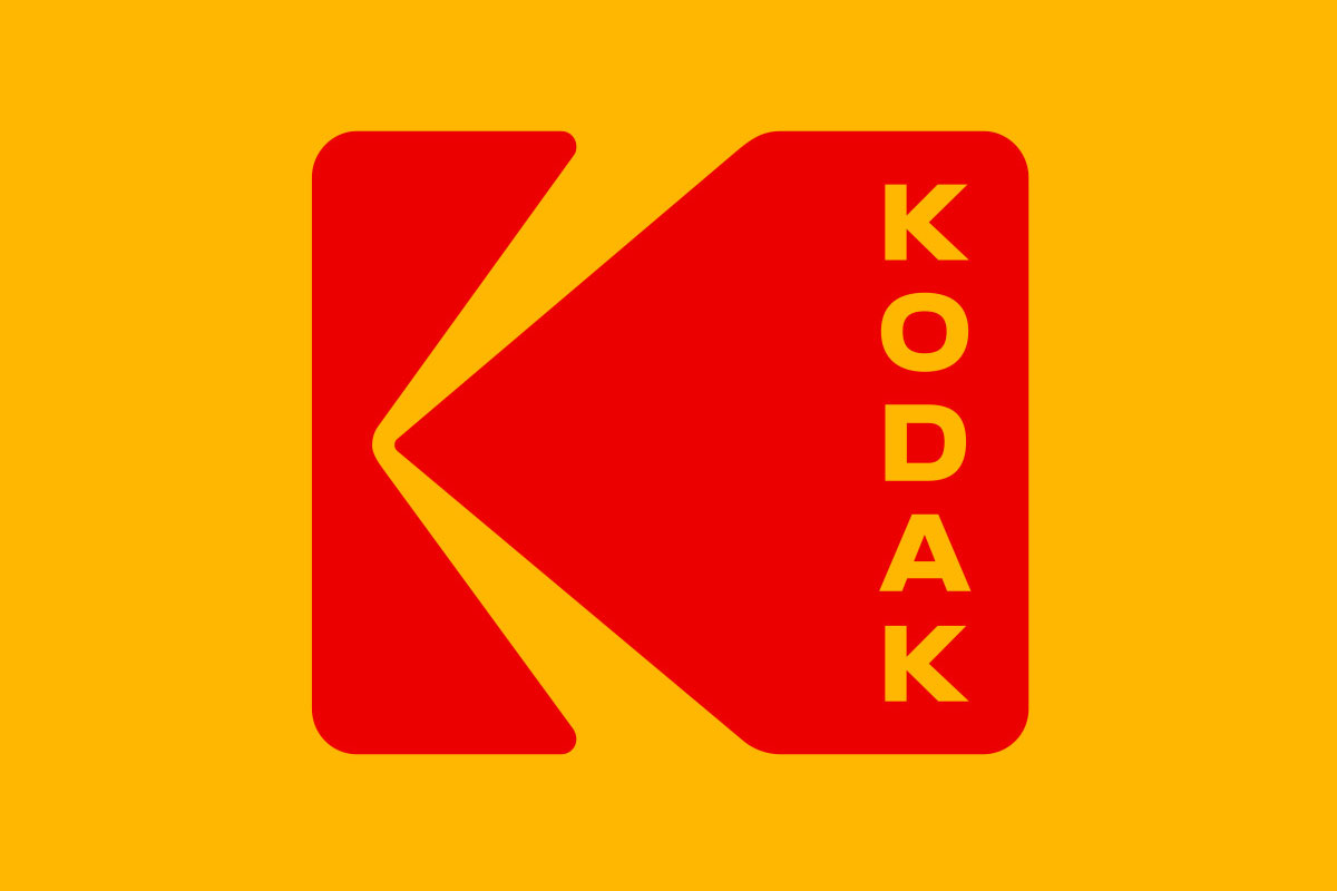 KODAK Photo Printer Support Help Center home page