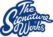 The Signature Works Help Centre home page