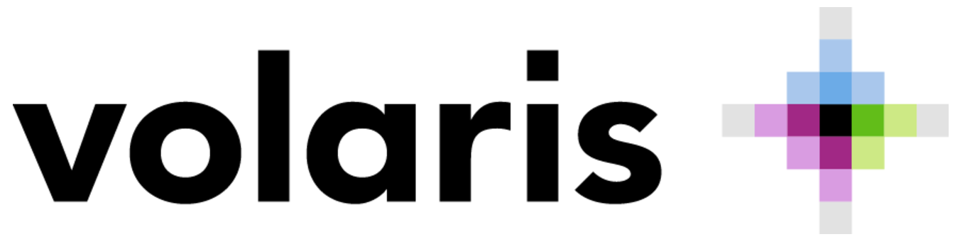 Carry-on baggage – Volaris