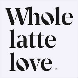 Whole Latte Love Help Center home page