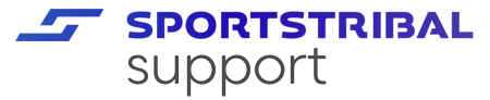 SportsTribal TV: Help & Support Help Centre home page