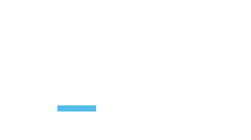 support.plesk.com