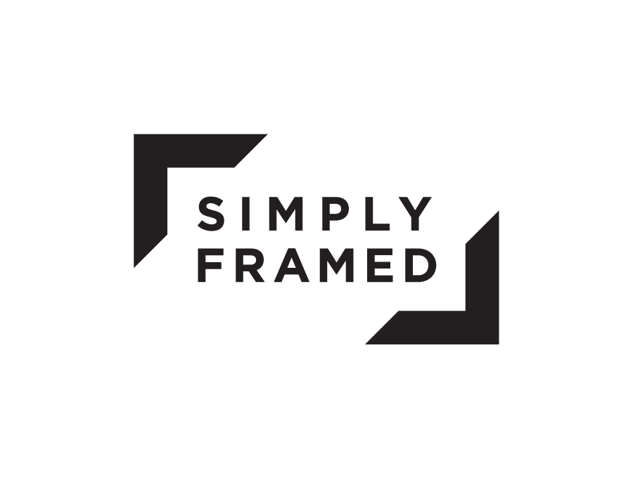 Simply Framed Help Center Help Center home page