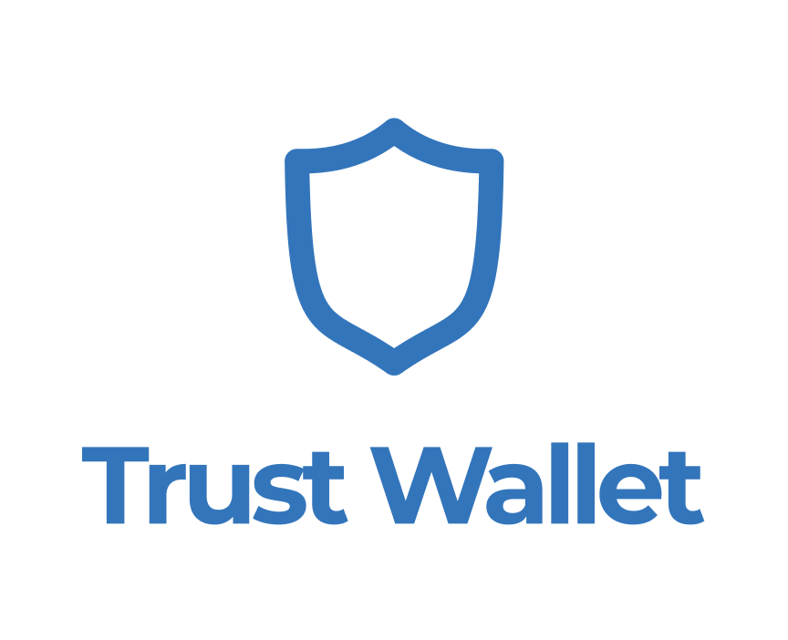 Trust Wallet Help Center home page