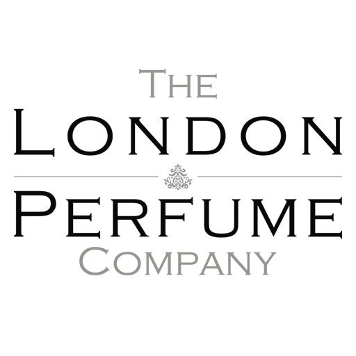 The London Perfume Company Help Centre home page