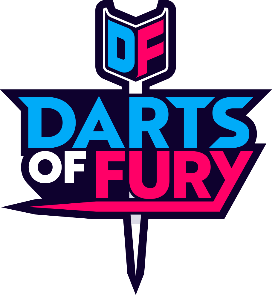 Darts of Fury Help Center home page