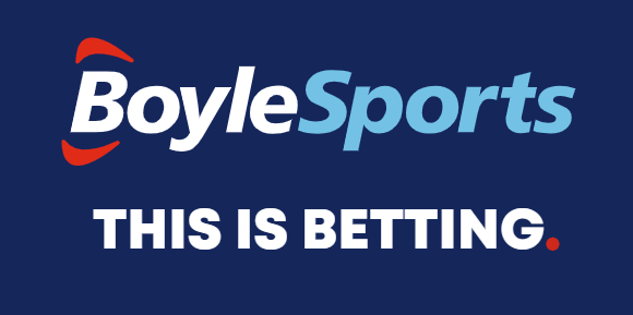 Boylesports betting rules for holdem sports drink or water which is better