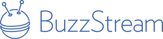 BuzzStream Help Center home page
