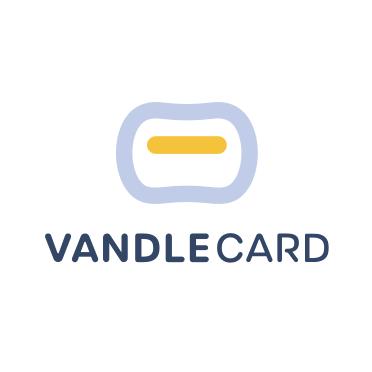 名義 バンドル カード