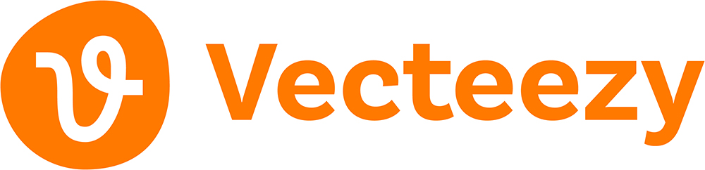 What does Commercial Use mean? – Vecteezy Support & FAQs
