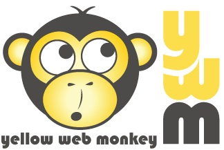 YellowWebMonkey - Joomla Specialists Help Center home page