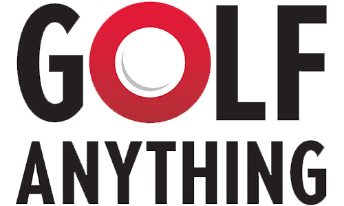 Golf Anything US Help Center home page