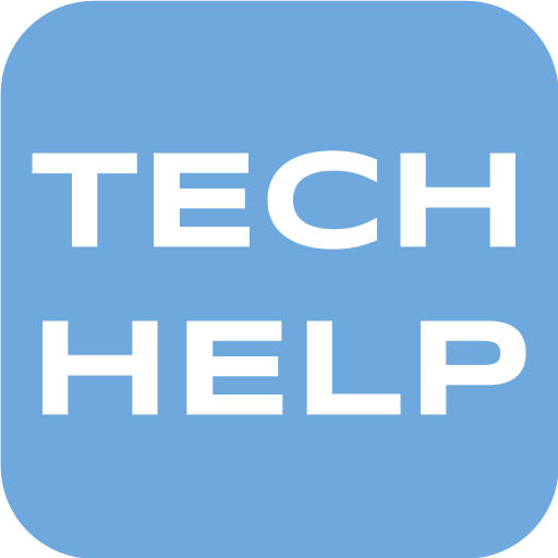 Examsoft Guidelines – New York Law School Tech Help