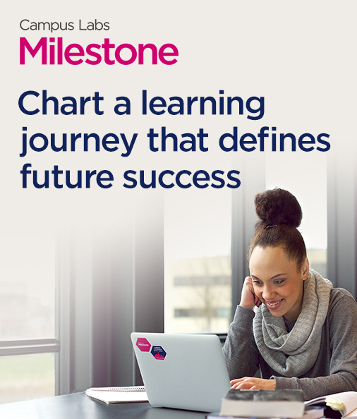 Milestone: Chart a learning journey that defines future success