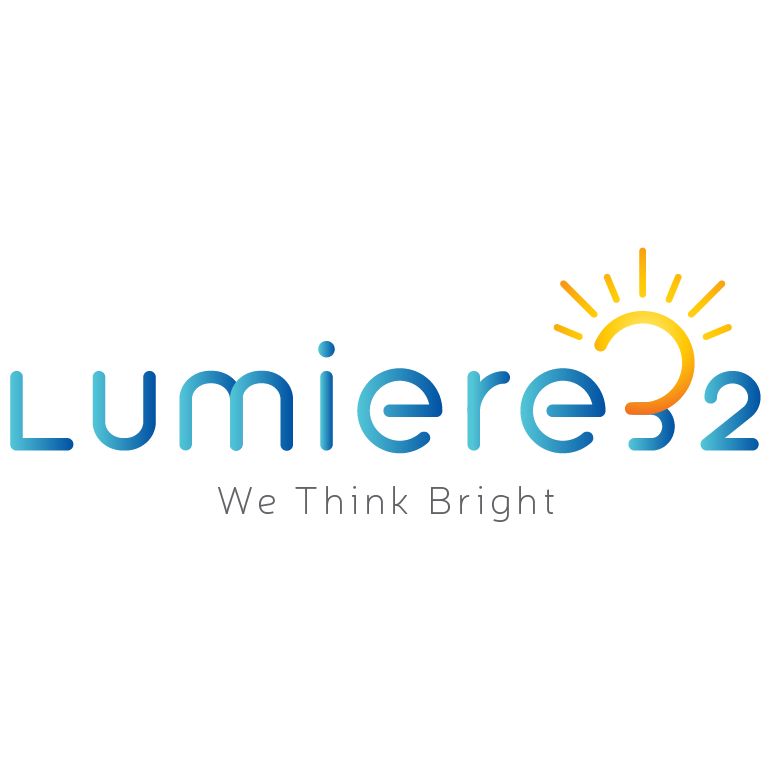Lumiere32 Pte Ltd Help Center home page