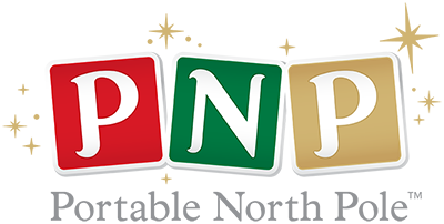 video pnp