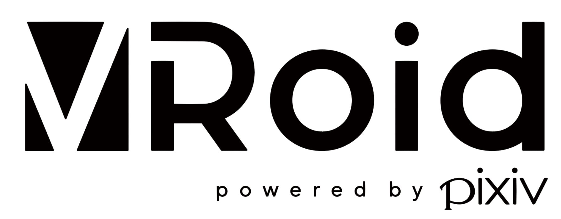 VRoid Studioの商用利用は可能ですか?
