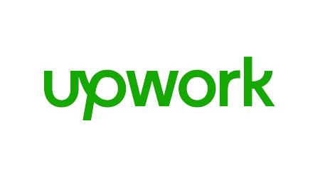 support.upwork.com