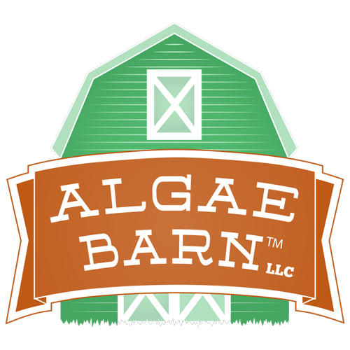 AlgaeBarn Help Center home page