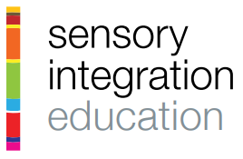 Sensory Integration Education Help Centre Help Center home page