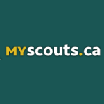 myscouts.ca