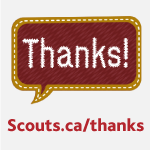 www.scouts.ca/thanks/