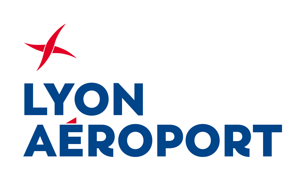Lyon Airport Help Center home page
