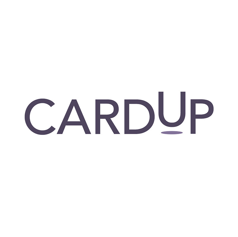 CardUp FAQS Help Center home page