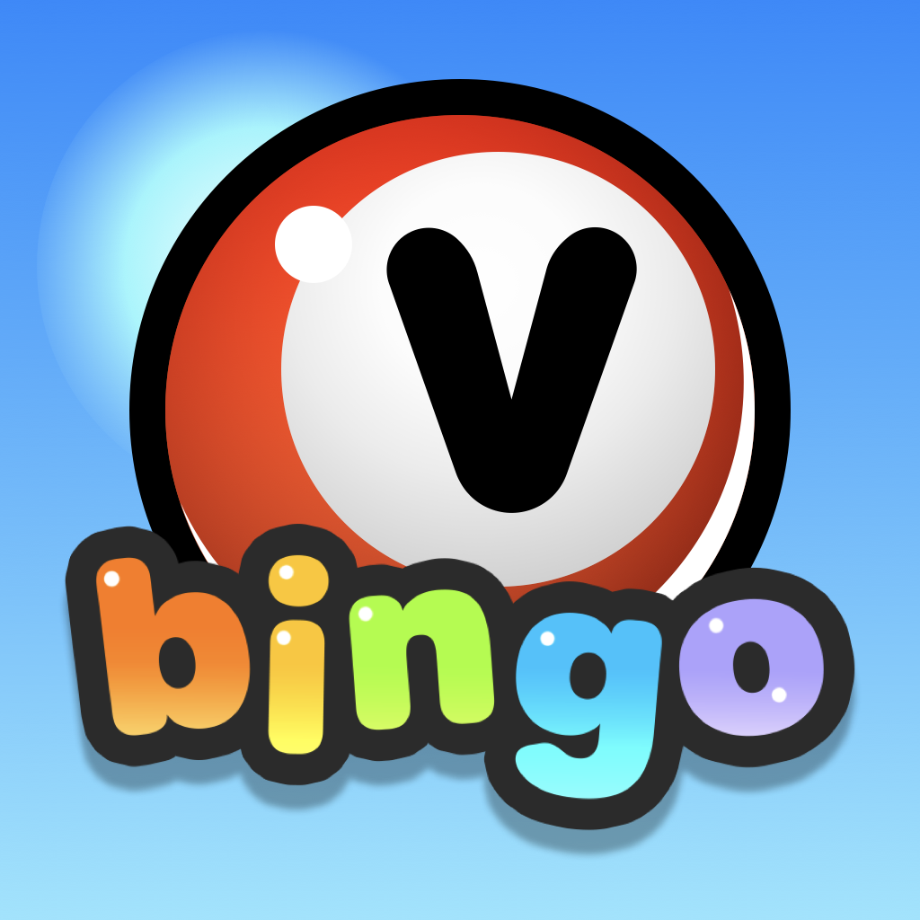 verybingo Help Center home page