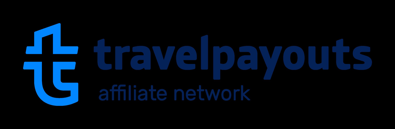 Все самое главное о Travelpayouts – База знаний Travelpayouts