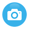 Photography - FAQ icon