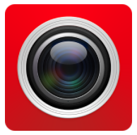 Video Tutorial – Zosi Help Center Support