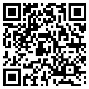 Downloads Center – Zosi Help Center Support
