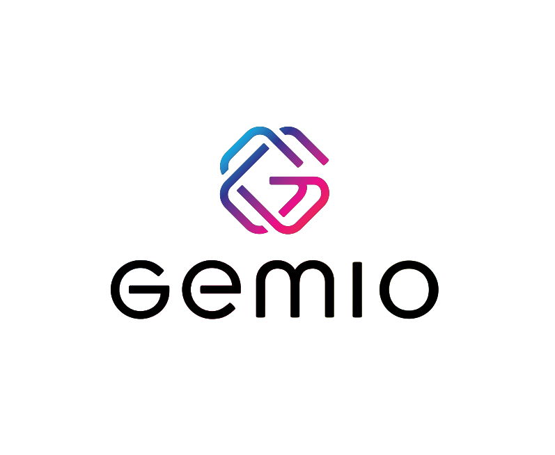 Gemio Help Center home page