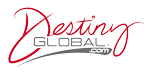Destiny Global, LLC Help Center home page