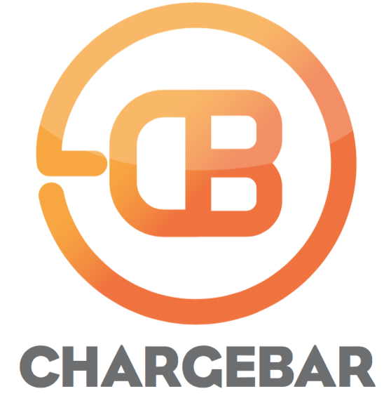 Chargebar Help Centre Help Center home page