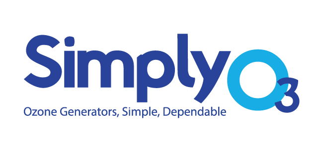 Simply O3 Help Center home page