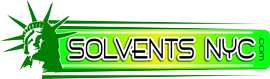 Solvents NYC Help Center home page