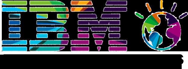 IBM Contact List – IBM India Separations