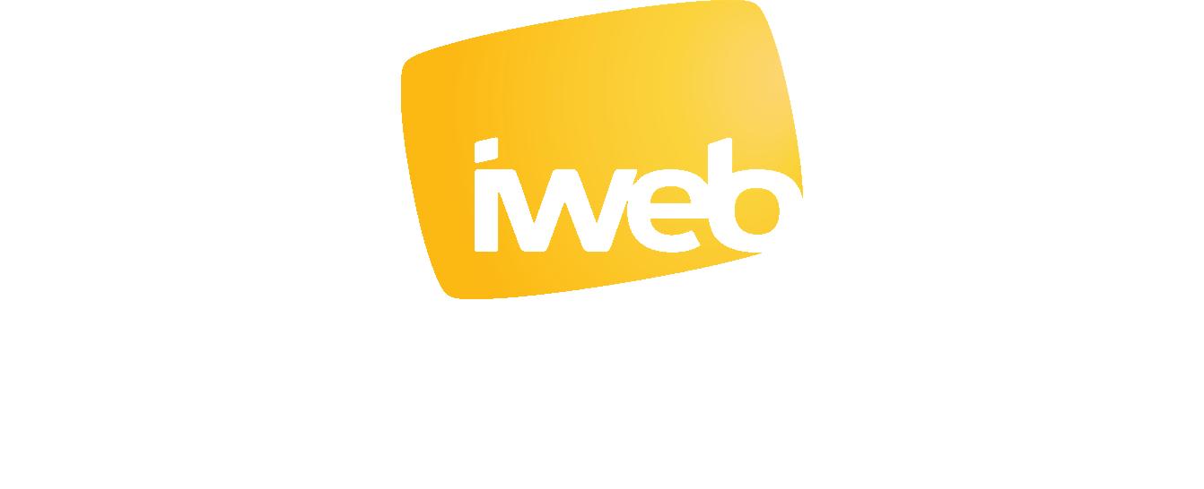 kb.iweb.com