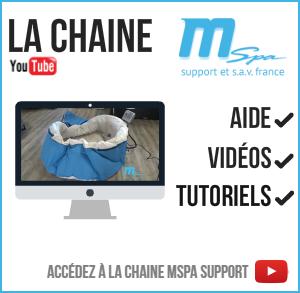 Mspa Support