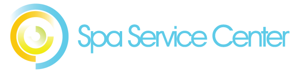 SPA SERVICE CENTER Help Centre home page