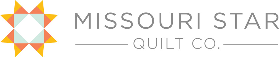 Missouri Star Quilt Co. Help Center home page