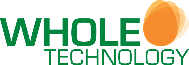 Whole Technology Help Center home page